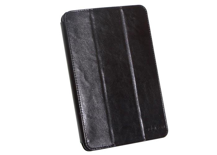 Addison IP-1061 iPad Mini /Mini2 Siyah Deri Kılıf