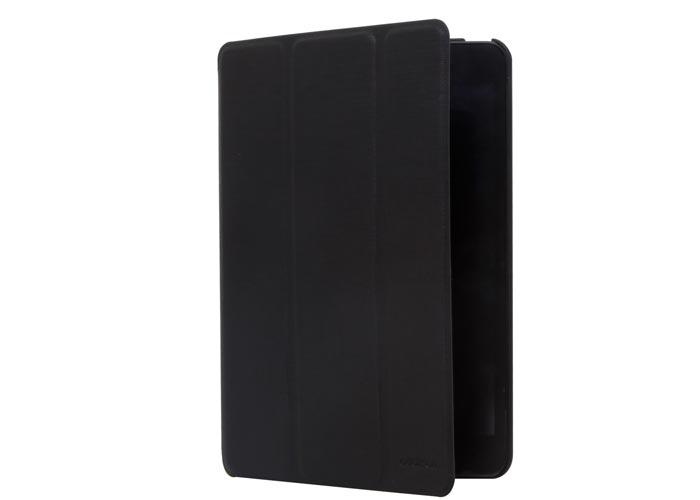 Addison IP-167 Siyah iPad Mini Koruma Kılıfı