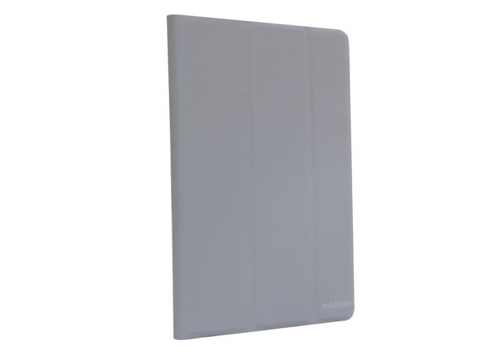 Addison IP-205 Gri 7.8 Üniversal Standlı Tablet Pc Kılıfı