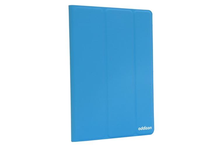 Addison IP-205 Mavi 7.8 Üniversal Standlı Tablet Pc Kılıfı