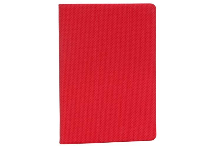 Addison IP-206 Kırmızı 7.8 Üniversal Standlı Tablet Pc Kılıfı