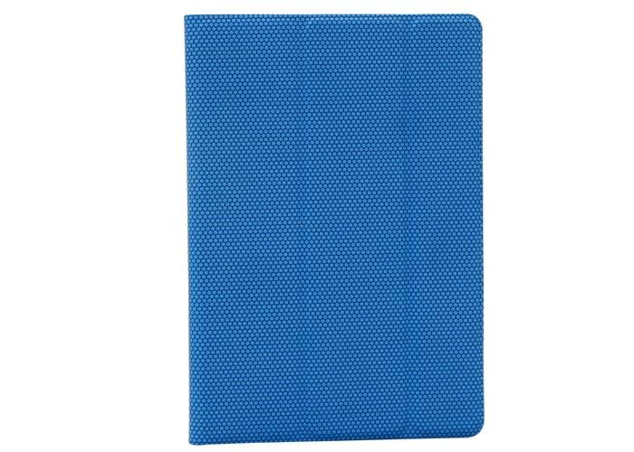 Addison IP-206 Mavi 7.8 Üniversal Standlı Tablet Pc Kılıfı