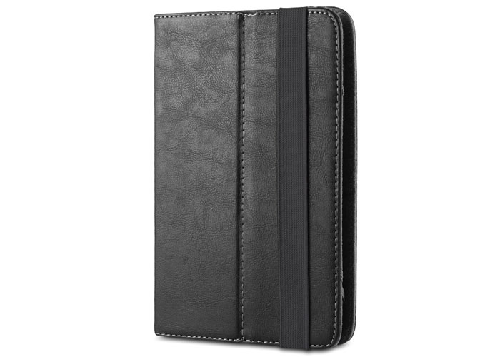 Addison IP-263 Siyah 10 Universal Tablet Pc Kılıfı
