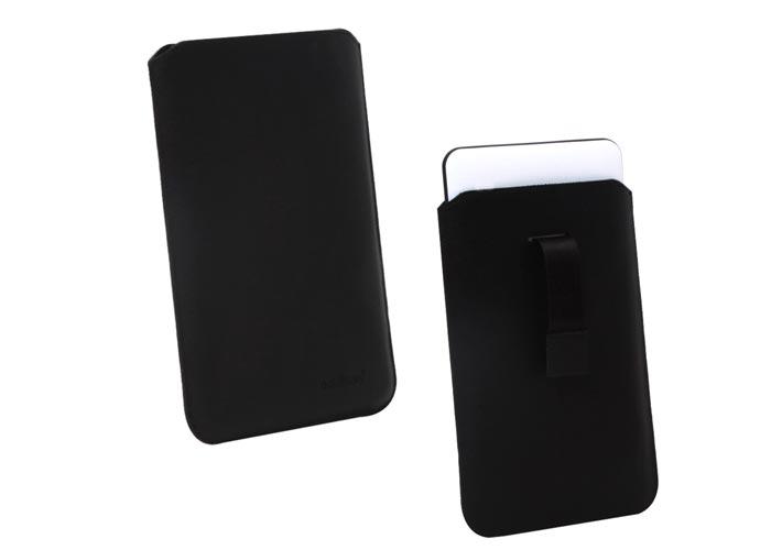 Addison IP-269 Siyah 7 Çekmeli Tablet Pc Kılıfı
