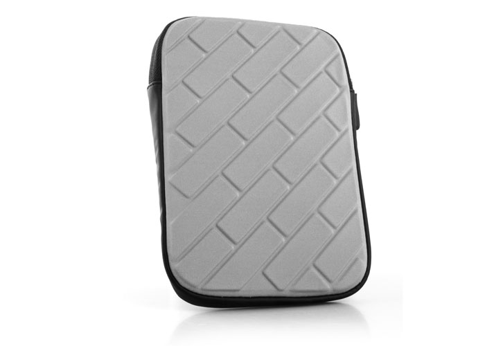 Addison IP-272 7 Gri Tablet Pc Kılıfı