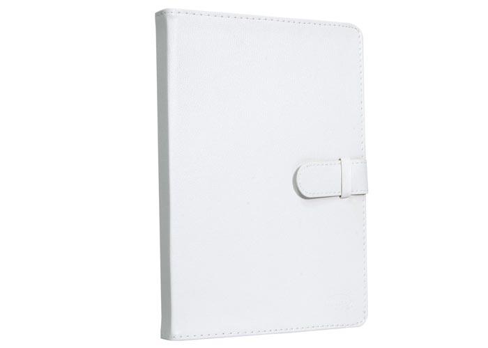 Addison IP-310 Beyaz 10.1 Üniversal Standlı Tablet Pc Kılıfı