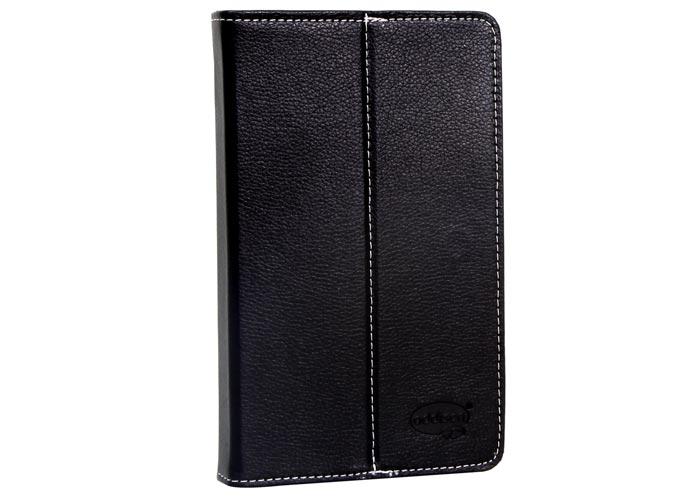 Addison IP-315 Siyah 10.1 Ayarlı Üniversal Standlı Tablet Pc Kılıfı