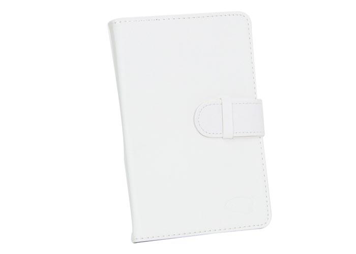 Addison IP-370 Beyaz 7 Üniversal Standlı Tablet Pc Kılıfı