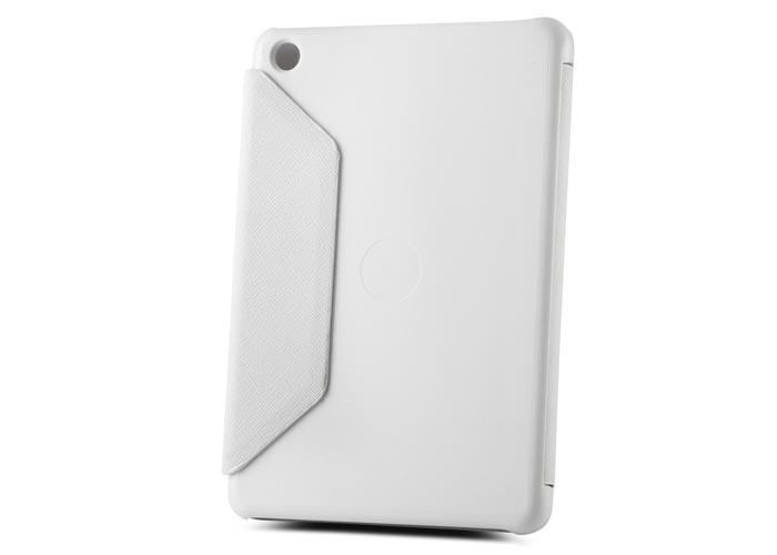 Addison IP-577 Beyaz Ipad Mini Kılıf Flip Kapak