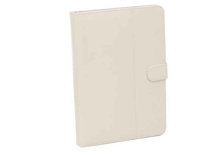 Addison IP-584 Beyaz 10 Tablet Pc Kılıfı