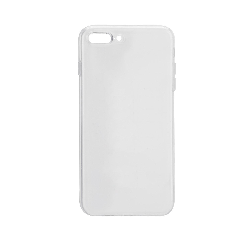 Addison IP-677 Plus IPhone 7-8 PLUS Ultra İnce Koruma Kılıfı