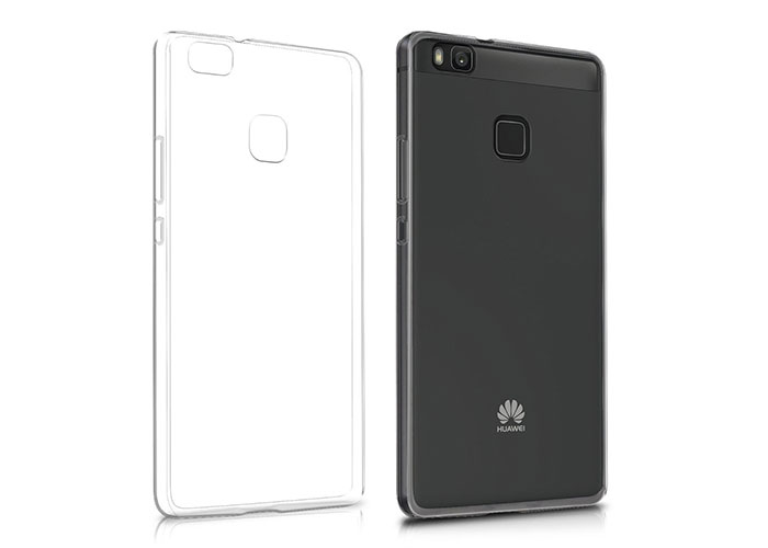 Addison IP-710 Transparent HUAWEI P9 LITE Ultra Thin Protection Case