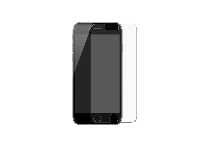 Addison IP-750 Tempered Glass iPhone 5/5C/5S Cam Ekran Koruyucu