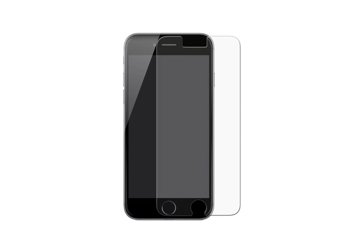 Addison IP-760 Tempered Glass iPhone 6 4.7 Cam Ekran Koruyucu