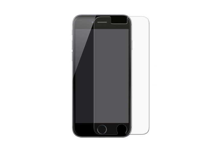 Addison IP-765 Tempered Glass iPhone 6 Plus 5.5 Cam Ekran Koruyucu