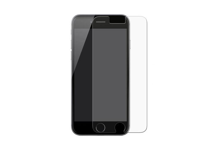 Addison IP-765 Tempered Glass iPhone 6 Plus 5.5 Cam Ekran Koruyucu