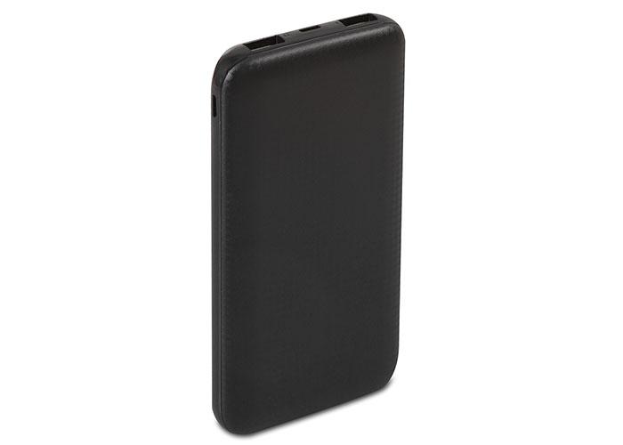 S-link IP-867 10000mAh Powerbank Siyah Taşınabilir Pil Şarj Cihazı
