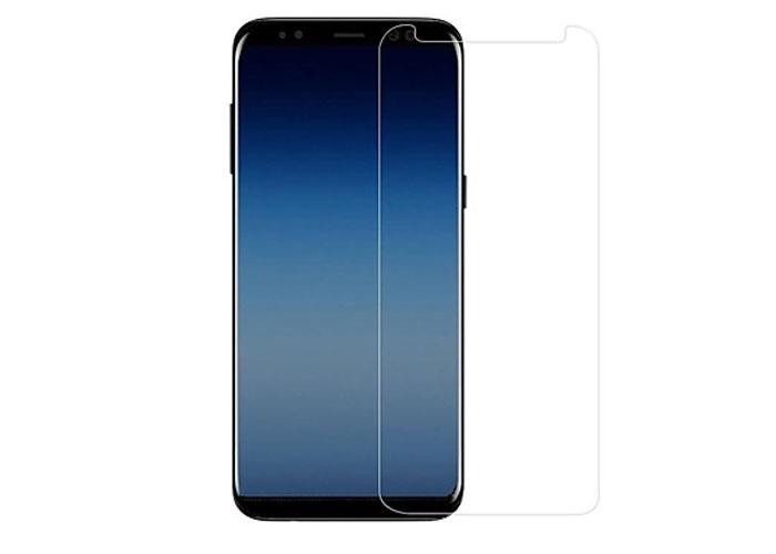Addison IP-A72018 Samsung Galaxy A7 Cam Ekran Koruyucu