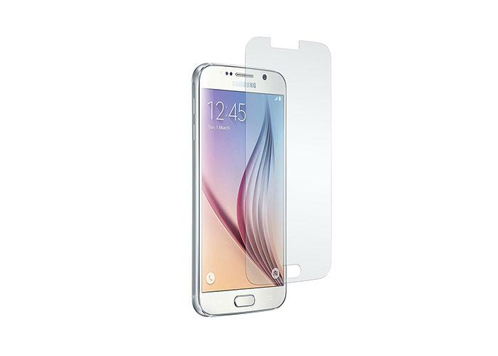 Addison IP-E5 Tempered Glass Samsung Galaxy E5 0.33mm Cam Ekran Koruyucu