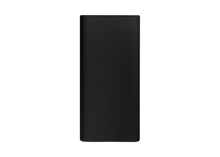 S-link IP-G30NB 30000mAh Micro+Type C Girişli Powerbank 45W Notebook Şarj Siyah 4 Usb Port PD+QC Taşınabilir Pil Şarj Ci