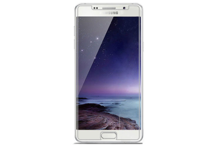 Addison IP-GPPRO Tempered Glass 0.33mm 2.5D Samsung Grand Prime Pro Cam Ekran Koruyucu