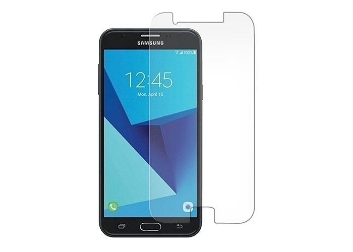 Addison IP-J5PRO Tempered Glass 0.33mm 2.5D For Samsung Galaxy j5 pro Glass Screen Protector