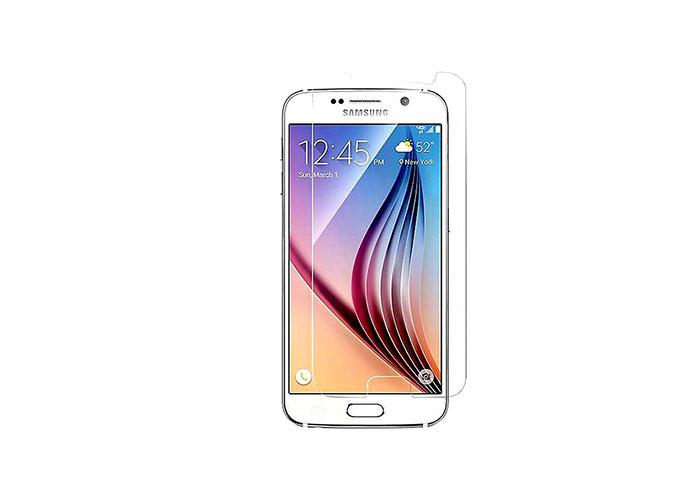 Addison IP-J7 Tempered Samsung Galaxy J7 Cam Ekran Koruyucu