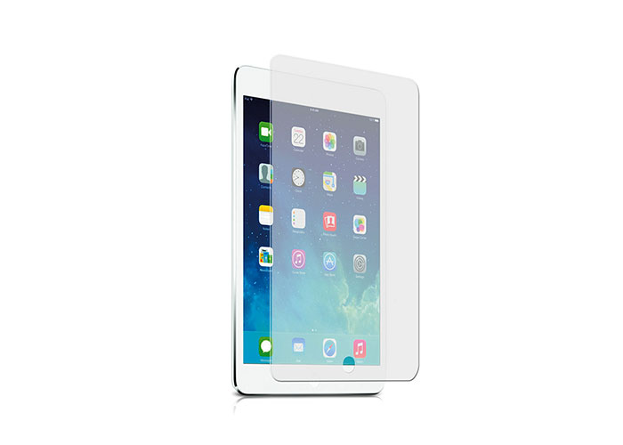 Addison IP-M3 Tempered Glass iPad Mini3 0.33mm Cam Ekran Koruyucu