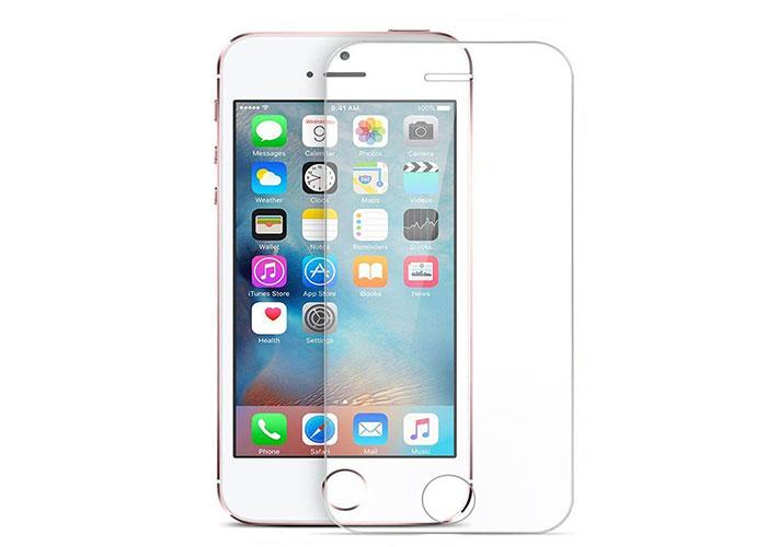 Addison IP-NANO5SE iPhone 5/5SE Nano Ekran Koruyucu