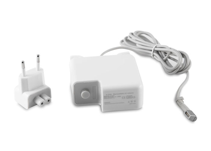 S-link IP-NB45 45W 14.5V 3.1A Mıknatıs APPLE Notebook Standart Adaptör