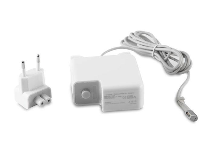 S-link IP-NB45 45W 14.5V 3.1A Magnet APPLE Notebook Standard Adapter