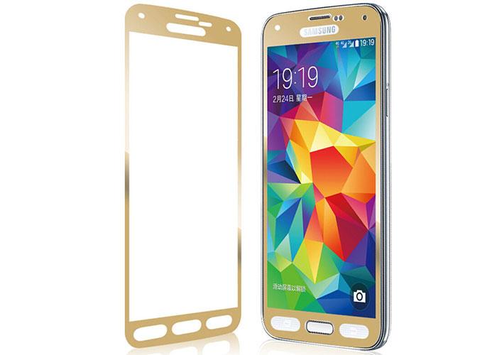 Addison IP-S5B Samsung S5 0.33mm Glass Screen Protector