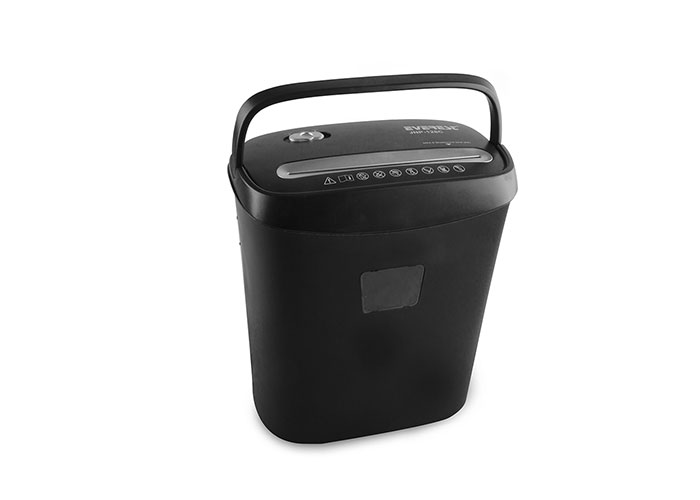 Everest JNP-128C Kağıt Kesme Cross Cut Paper Shredder