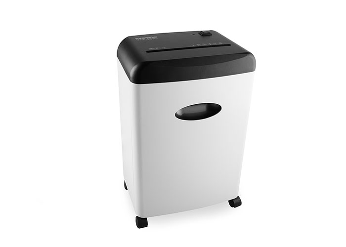 Everest JNP-251C Kağıt Kesme Cross Cut Paper Shredder