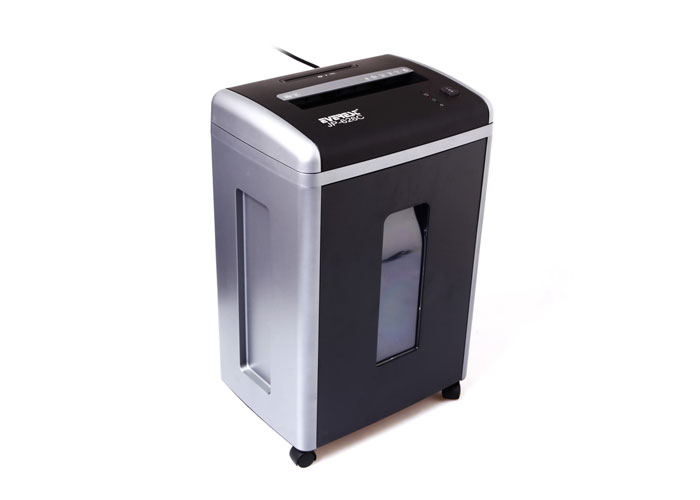 Everest JP-610C Kağıt Kesme Cross Cut Paper Shredder
