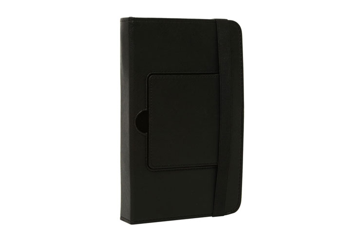 Everest KB-BT70 Siyah 7 Klavye + Tablet Pc Kılıfı