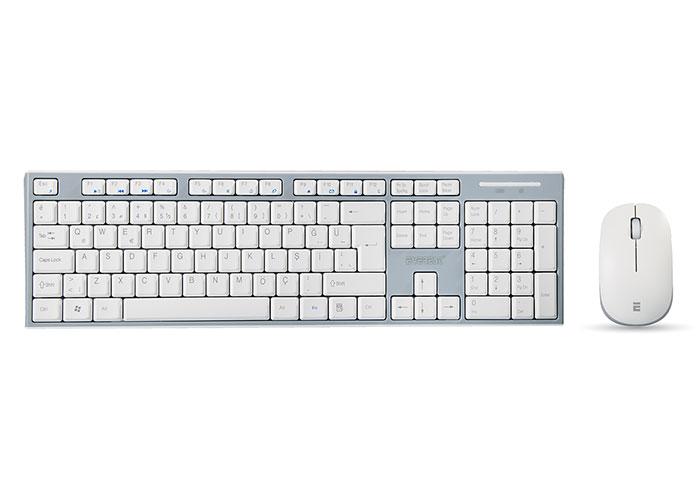 Verbazingwekkend Klavye Setler - Bütünü Oluşturan Parçalar XZ-66