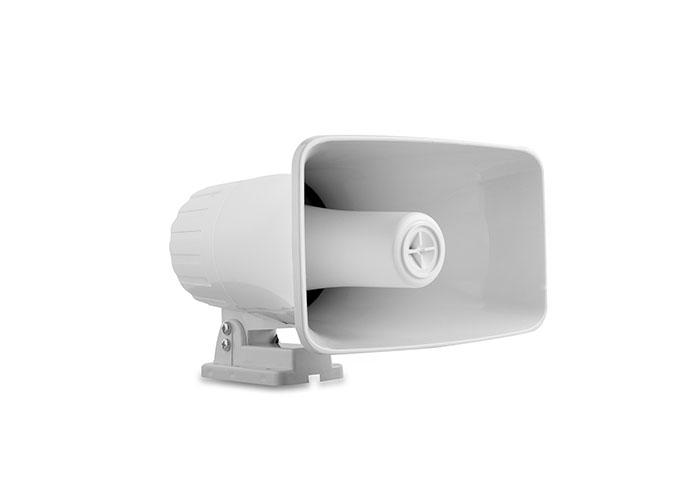 Mikado MDK-508H 100W Beyaz 8 Ohm Horn Hoparlör