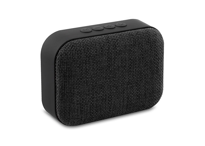 Mikado MD-BTX3 Siyah Bluetooth Speaker