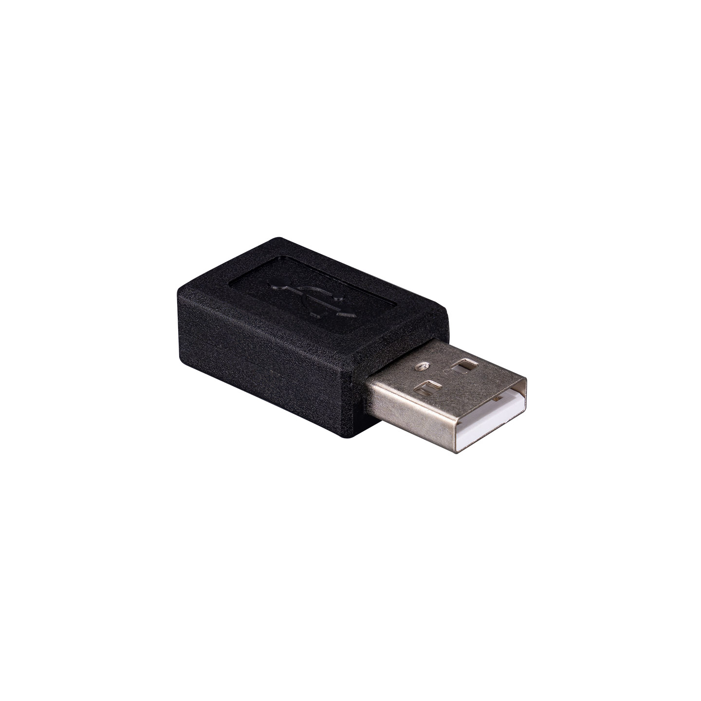 S-link Micro 5pin Usb F to Usb AM Çevirici Adaptör