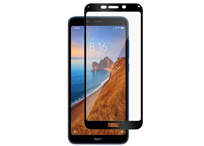 Addison MI-CREDMI7A Xiaomi Redmi 7A Cam Ekran Koruyucu