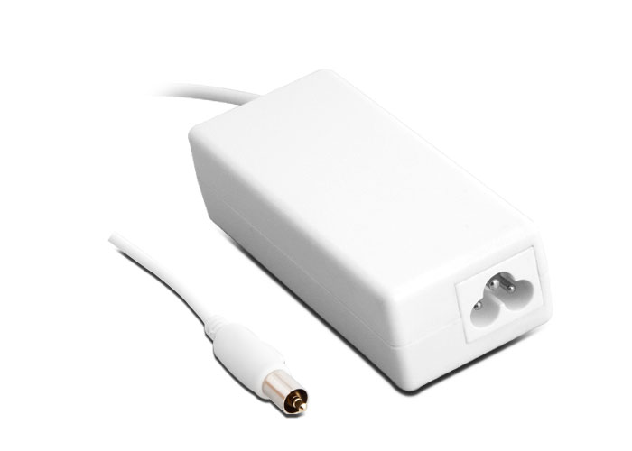 S-link IP-NB65B 65W 24V 2.65A 9.5*3.5 APPLE Notebook Standart Adaptör