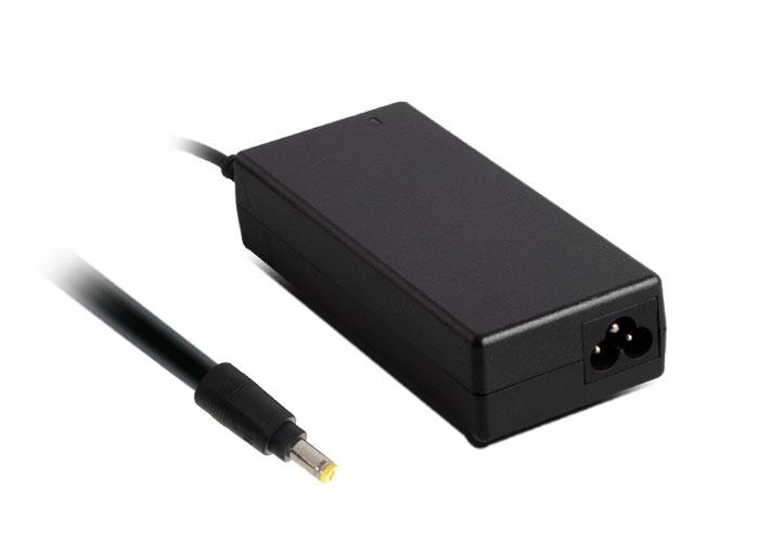 S-link SL-NBA88 90W 19V 4.74A 4.8*1.7 LG Notebook Standart Adaptör