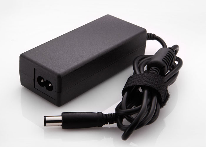 S-link SL-NBA15 18.5V 3.5A 7.4*5.0 Hp Notebook Standart Adaptör