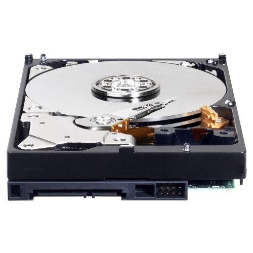 """i.norys INO-IHDD0320S1-D1-7264 3.5"""" 320GB 7200rpm SATA1 64MB SATA HDD"""
