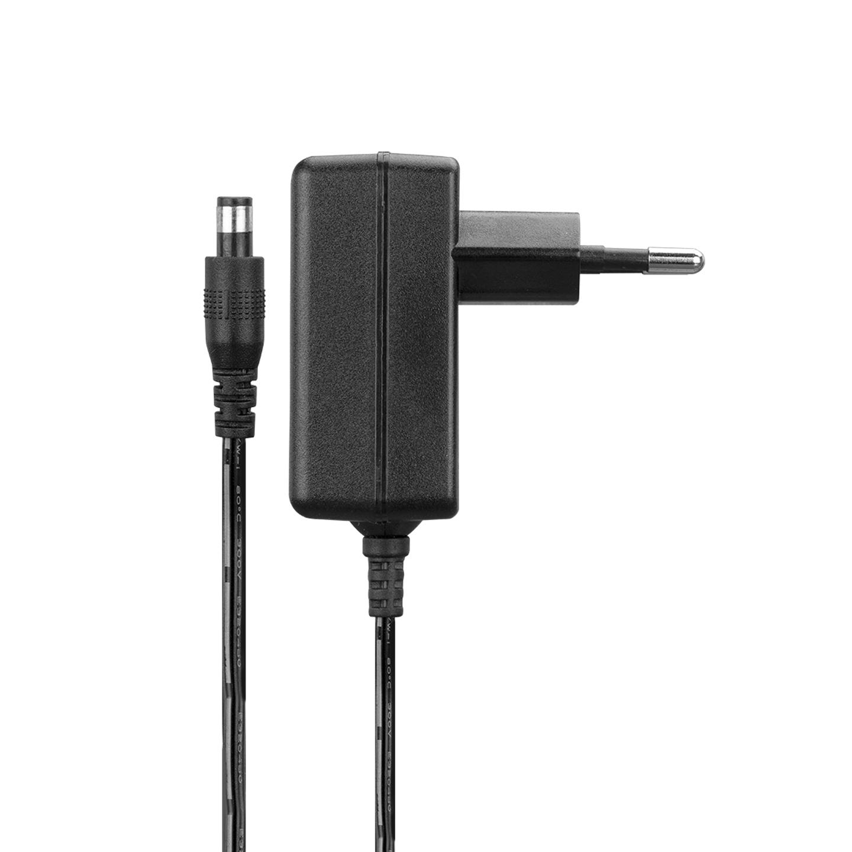 Oem 5V-1A Modem--Ethernet 5.5*2.5mm Switch Adaptör