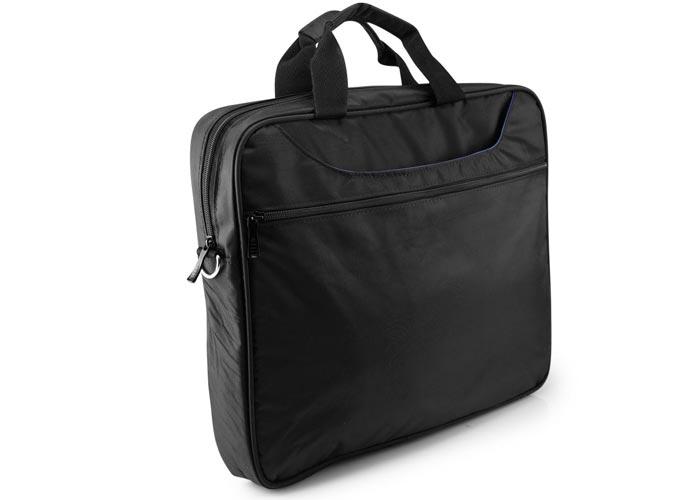Snopy Oe-300 15.4-15.6 Siyah Bilgisayar Notebook Çantası