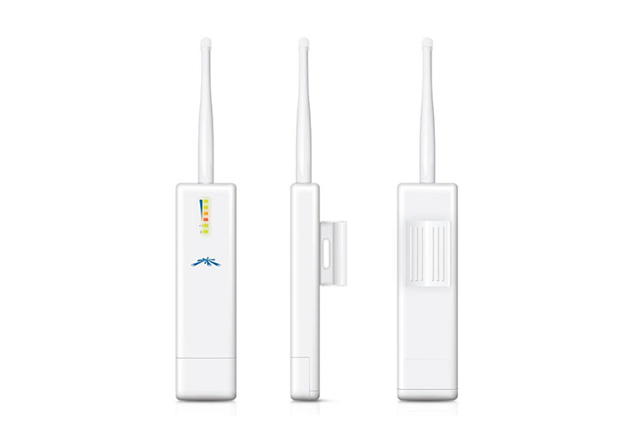 Ubiquiti UBNT PICOSTATION-M2-HP Access Point