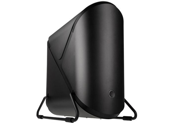 BitFenix PORTAL 1*120mm+1*80mm Fan Siyah 2*Usb 3.0 Pencereli Oyuncu Kasası