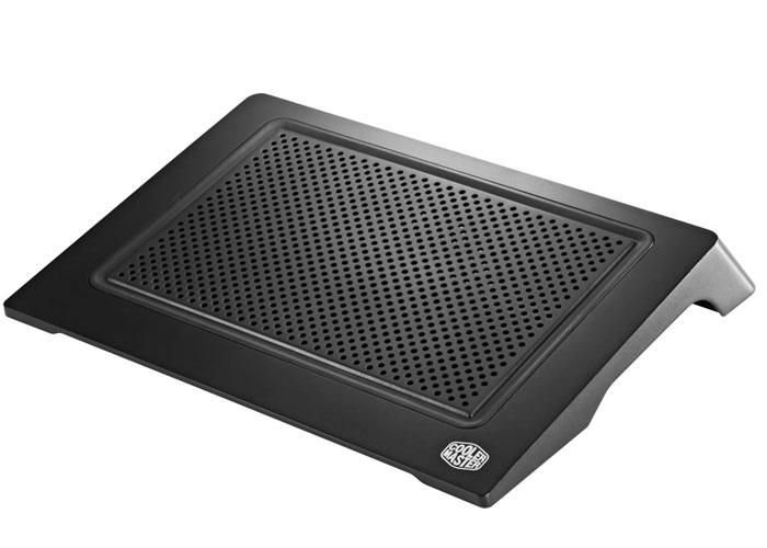 Cooler Master R9-NBC-DLTK-GP NOTEPAL D-LITE Notebook Soğutucu Stand